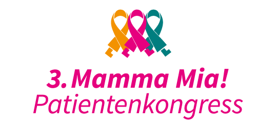 Mamma-Mia Patientenkongress 2020