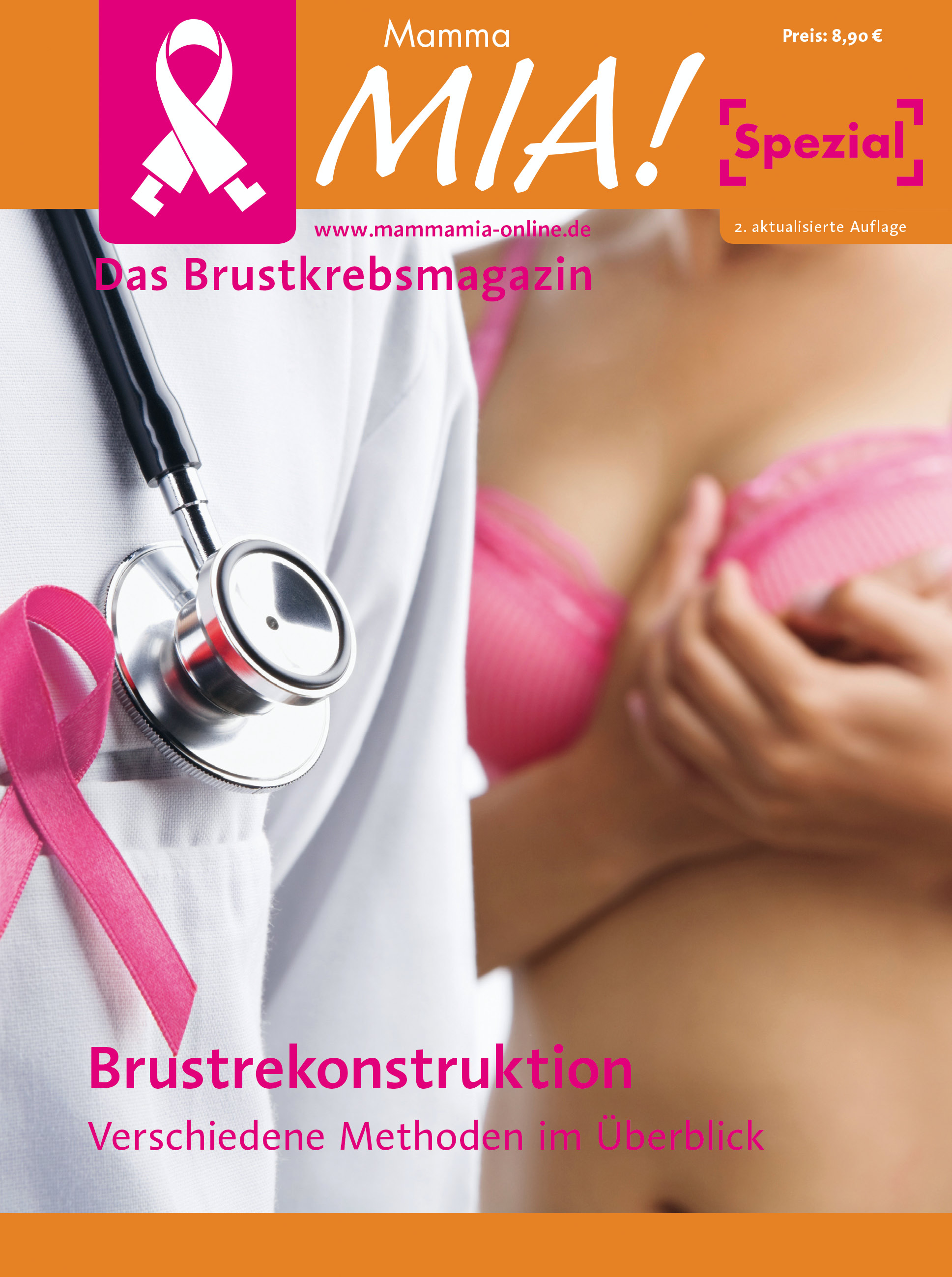 Cover-MM-spezial-02-Brustrekonstruktion