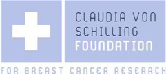 Claudia-von-Schilling-Foundation