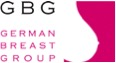 GBG - German Breast Group